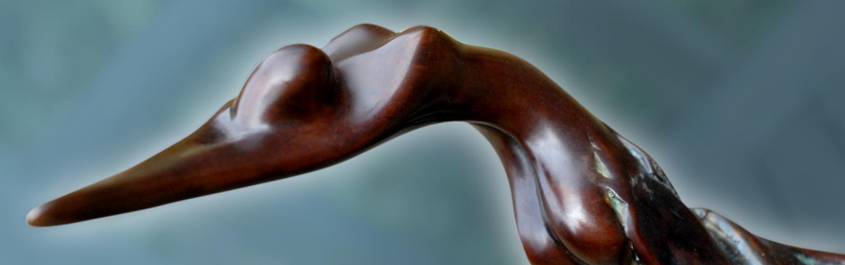 0016-bronze
